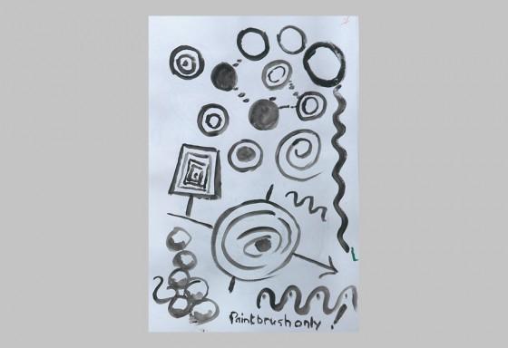 doodle5h