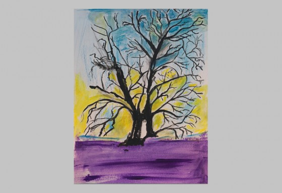 trees-2s