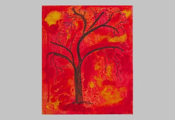 trees-3s